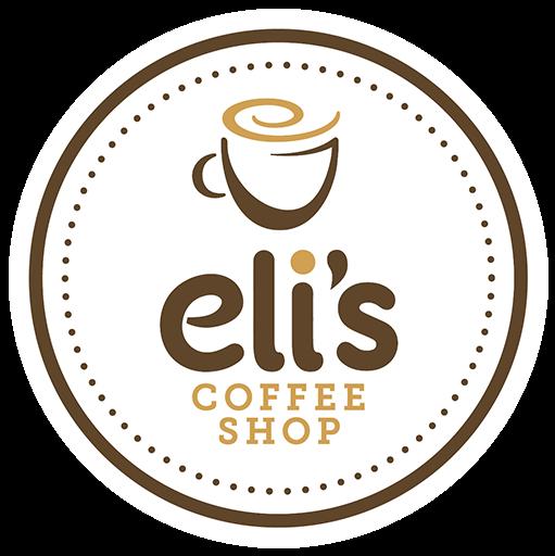 Eli's Coffee Shop