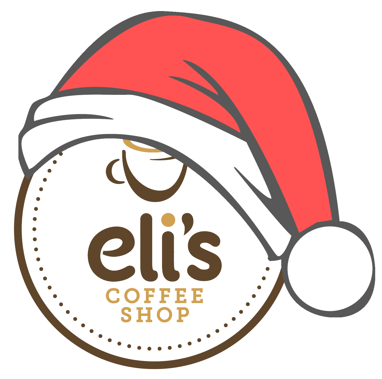 Eli's Coffee Shop